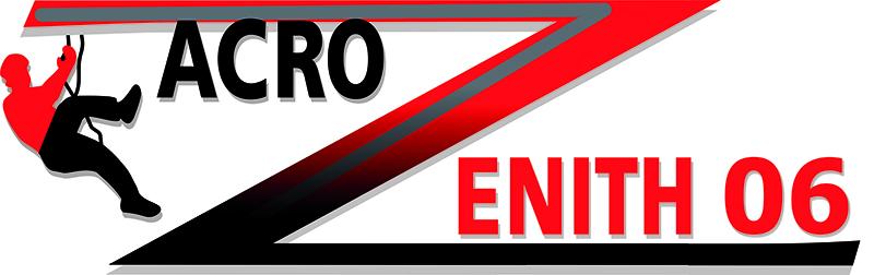 Acro-Zenith
